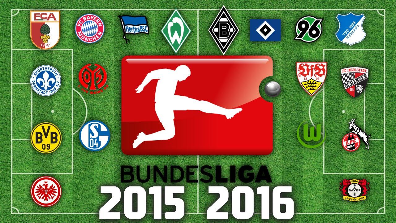 Bundesliga Net